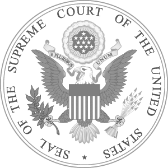 Minnesota Supreme Court Logo